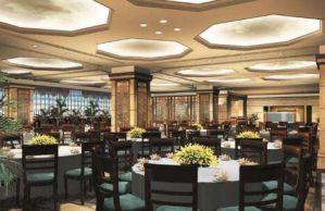 长沙饭店桌椅回收,饭店前台桌椅回收