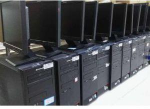 长沙电脑回收,公司、单位电脑回收