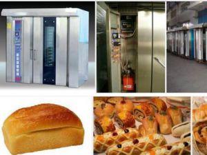 长沙面包房设备回收,面包店设备回收
