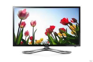 长沙高价回收黑白电视机