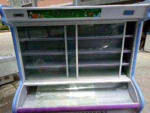 长沙冰箱冰柜回收,电器回收