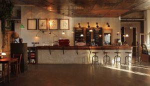 长沙咖啡厅设备回收,咖啡厅物资设备回收