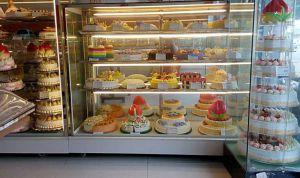 长沙蛋糕房设备回收,二手蛋糕房设备回收