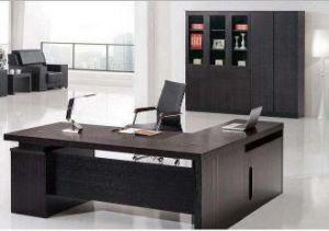 长沙专业回收办公家具,实木家具