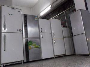 长沙电器回收,旧电器回收,冰箱、冰柜回收