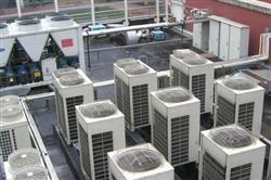 长沙中央空调回收,二手中央空调回收,家用中央空调回收