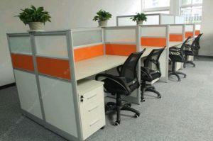 长沙办公家具回收,专业高价回收办公家具