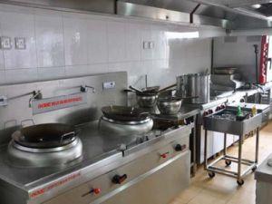 长沙酒店饭店设备回收,酒店饭店用品回收,酒店饭店整体回收