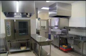长沙高价收购空调酒店酒楼餐厅饭店奶茶店蛋糕店烘焙宾馆等