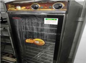 长沙面包房设备回收,面包房机械回收,回收蛋糕房设备,西餐厅设备回收