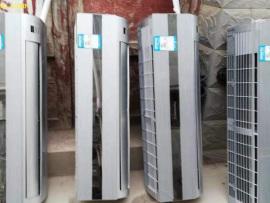 长沙家用空调回收、中央空调回收、酒店物品回收、厨房设备回收