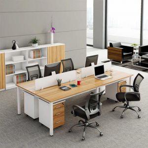 长沙办公家具回收,大量回收二手办公家具回收,员工位、会议桌椅回收