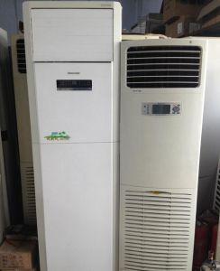 长沙空调回收,二手空调回收,中央空调回收,柜机空调回收