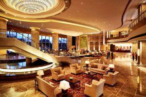 长沙酒店饭店设备回收,长沙酒店饭店用品回收,酒店饭店桌椅回收