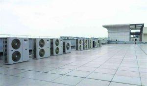 长沙空调回收 长沙二手空调回收 中央空调回收 天花机窗机回收