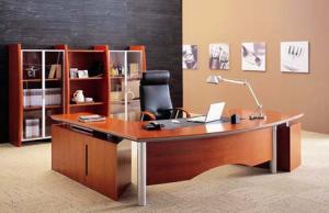 长沙办公家具回收,长沙二手办公家具回收,大班台回收,办公桌椅回收