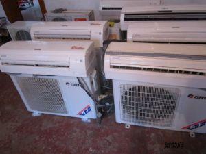长沙空调回收,长沙二手空调回收,旧空调回收,格力空调回收