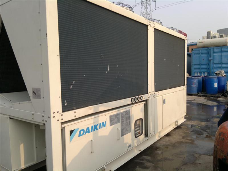 长沙中央空调回收,长沙商用中央空调回收,二手中央空调回收