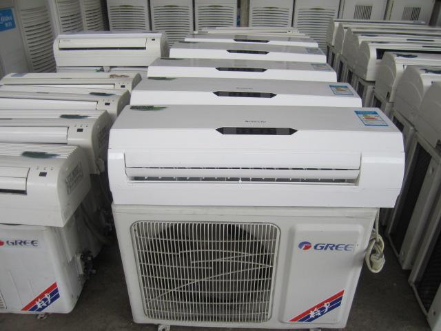 长沙空调回收,长沙二手空调回收,废旧空调回收,格力空调回收
