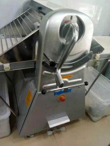 长沙酒店饭店设备回收,长沙酒店饭店用品回收,酒店饭店厨房设备回收